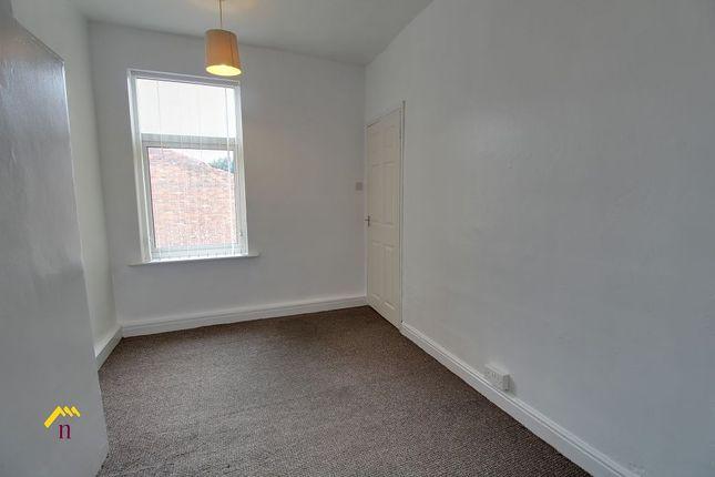 Bedroom 2 of Askern Road, Bentley, Doncaster DN5