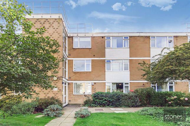 0_Exterior-1 of Boreham Holt, Elstree, Borehamwood WD6