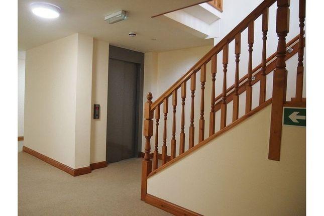Apartment Complex For Sale In Lancaster Ca