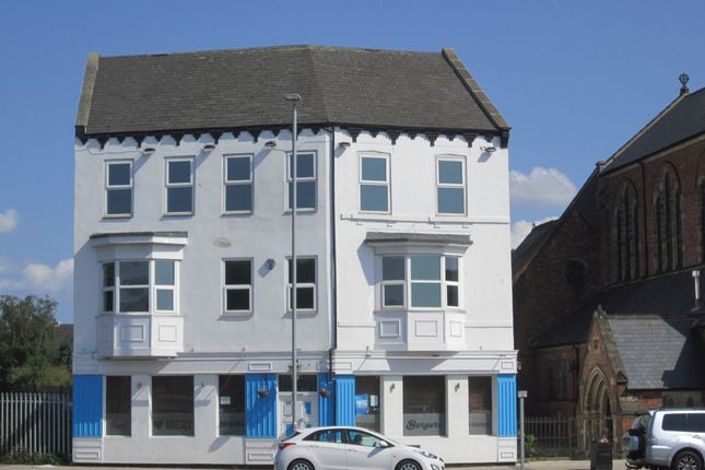 Thumbnail Pub/bar to let in Parkgate, Darlington