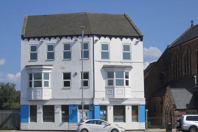 Thumbnail Pub/bar to let in Parkgate, Darlington