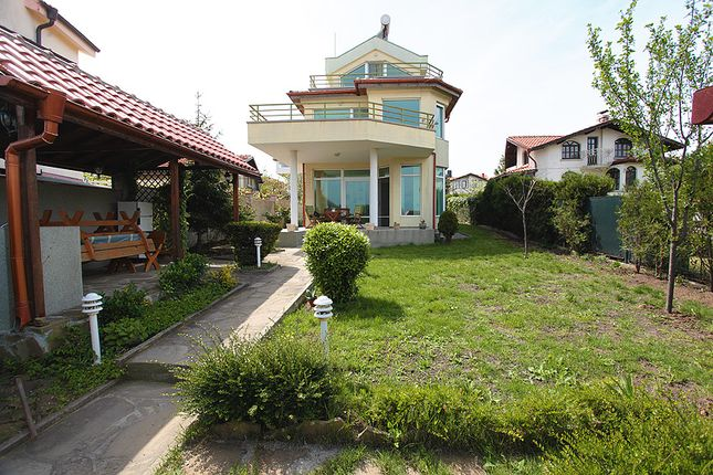 Thumbnail Villa for sale in House In Chernomorec, Chernomorec, Bulgaria