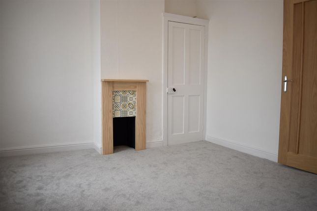 Bedroom 1 of Althorp Road, Northampton NN5
