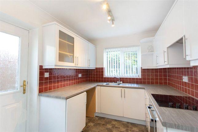 Picture 4 of Oak Avenue, Golborne, Warrington, Greater Manchester WA3
