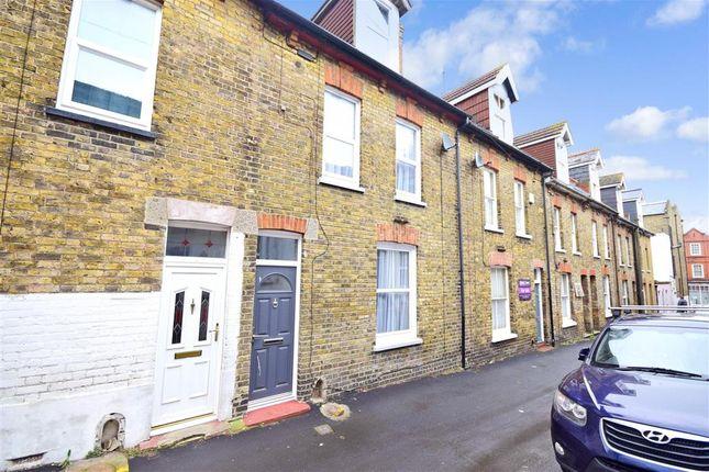 Property Sold Prices Rodney Street Ramsgate