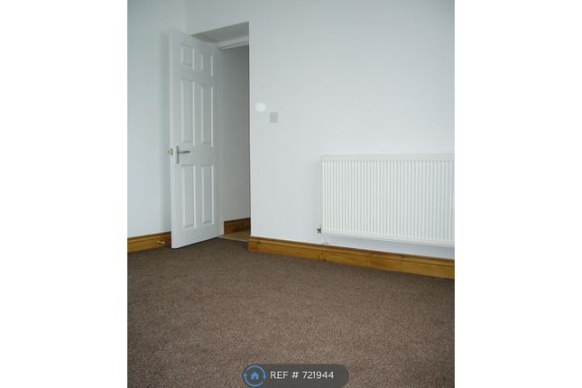 Bedroom of Heathfield, Mount Pleasant, Swansea SA1