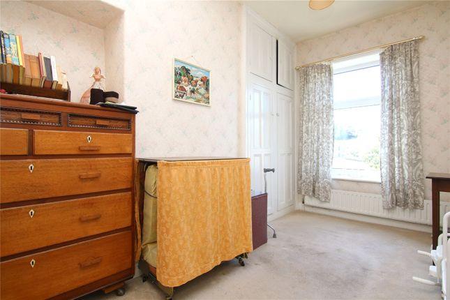 Bedroom 2 of Fold Lane, Cowling BD22