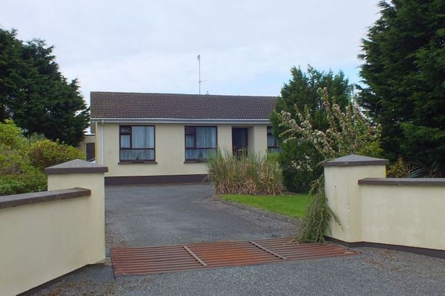 3 bed bungalow for sale in Southlands, Duncormick, Wexford County, Leinster, Ireland