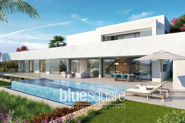 7 bed property for sale in Benahavis, Andalucia, 29600, Spain