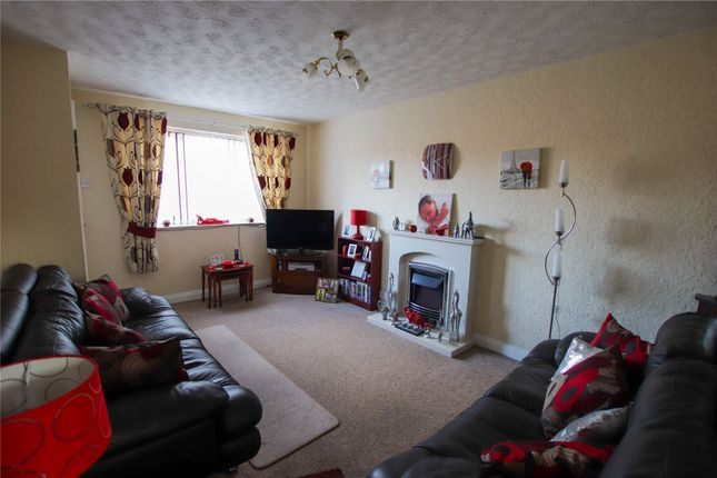 Lounge of Waterside Road, Barton-Upon-Humber, North Lincolnshire DN18