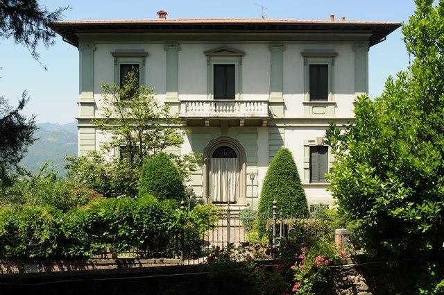 9 bed property for sale in Villa Garfagnana, Barga, Tuscany, Italy