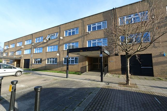 Buy To Let Property For Sale In Milton Keynes