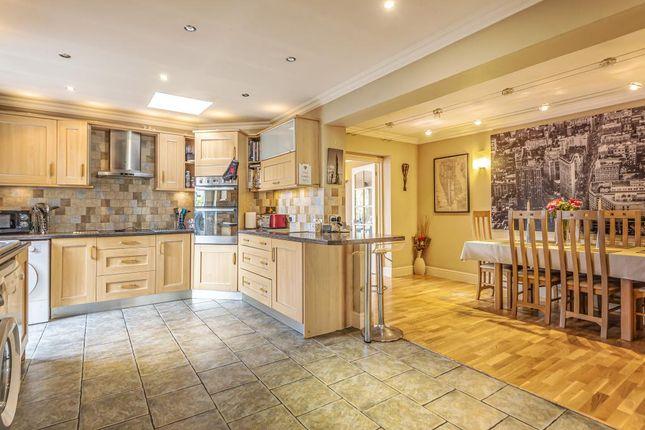 Kitchen of Feltham Hill Road, Ashford TW15