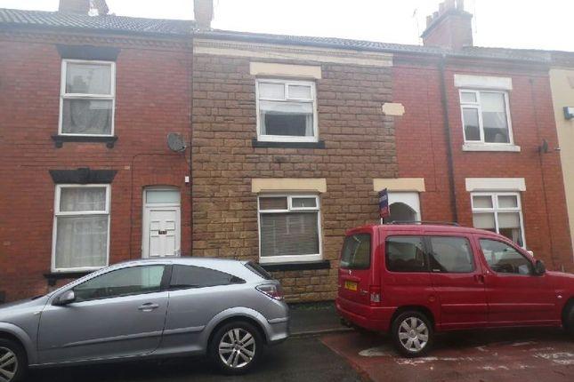 Main Picture of Victoria Street, Wigston LE18
