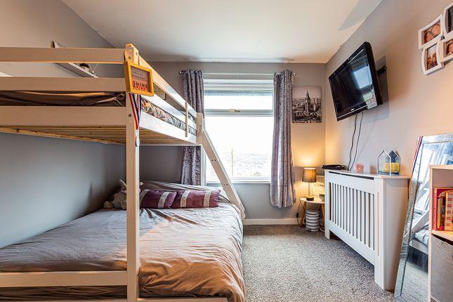 Bedroom 2 of Lisbon Drive, Darwen BB3
