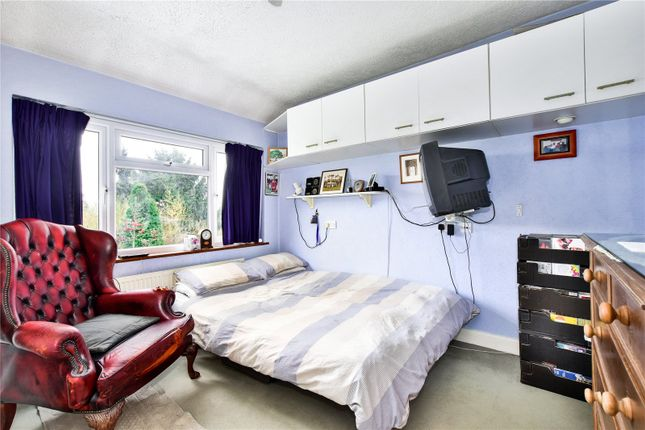 Bedroom 2 of Nuttfield Close, Croxley Green, Hertfordshire WD3