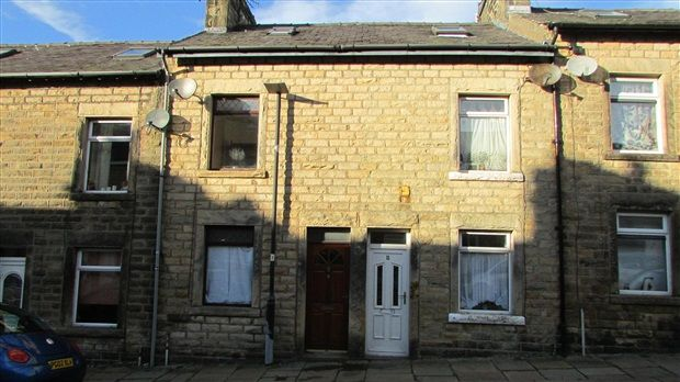 Thumbnail Property to rent in Adelphi Street, Bowerham, Lancaster
