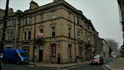 Office to let in 10 Regent Street/2 Eastgate, Barnsley
