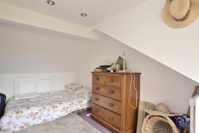 Bedroom Two of Wilwynn, Eckweek Lane, Peasedown St. John, Bath BA2