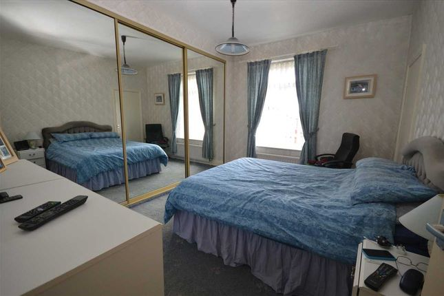 Bedroom (1) of Welsh Terrace, Annfield Plain, Stanley DH9