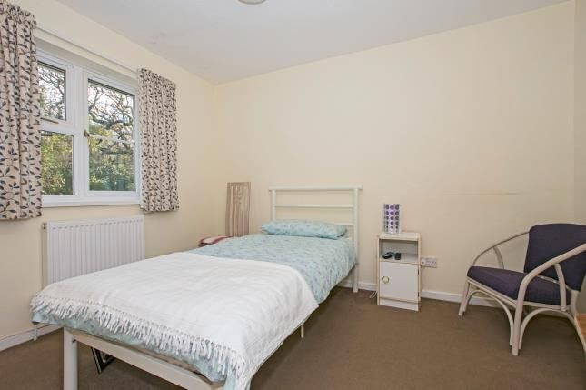 Bedroom 2 of Budock Water, Falmouth, Cornwall TR11