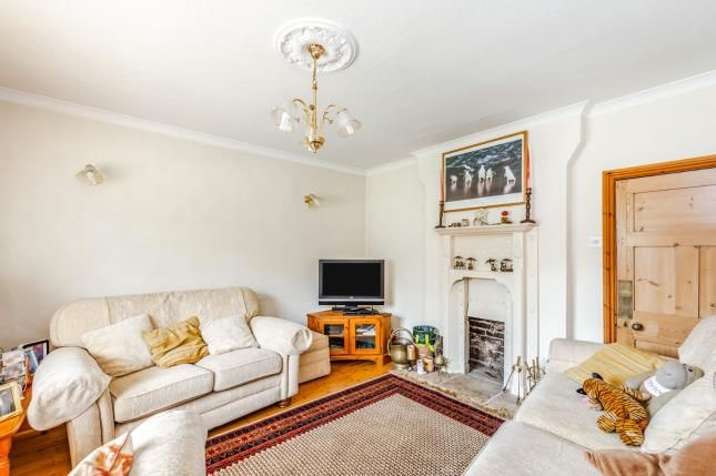 Lounge of Turners Hill Road, Crawley Down, West Sussex, . RH10
