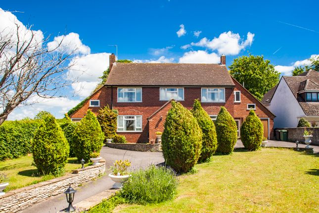 5 bed property to rent in 86 Wallingford Road, Goring On Thames RG8