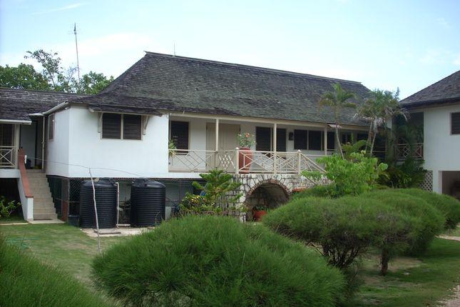Thumbnail Villa for sale in Mutiny Villa, Mutiny Villa Trelawny, Jamaica