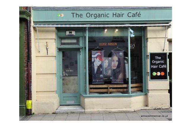 Thumbnail Retail premises to let in High Street 73, Wimborne