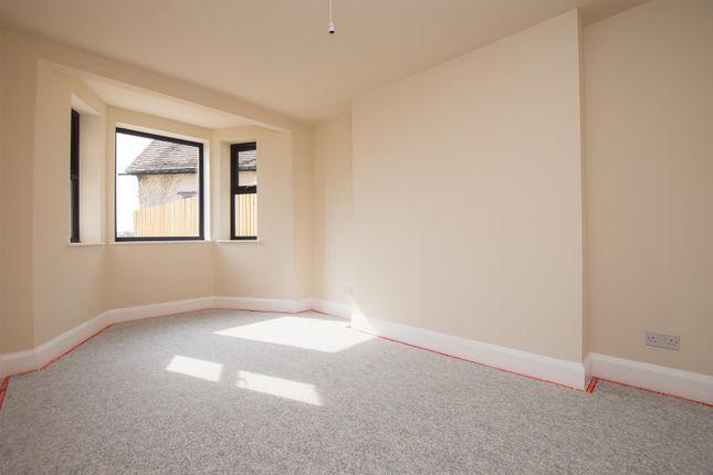 Bedroom of Plynlimmon Road, Hastings TN34