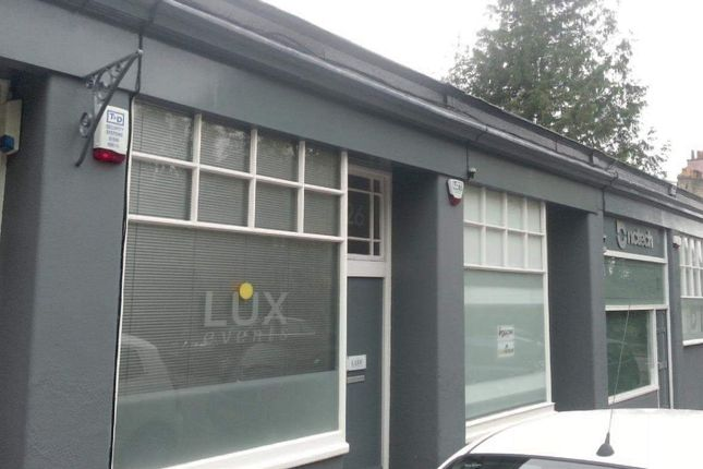 Thumbnail Office to let in Braid Road, Edinburgh