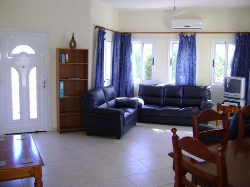 Image of Coral Bay, Stunning 3 Bed Detached Villa - Coral Bay Only €280, Cyprus