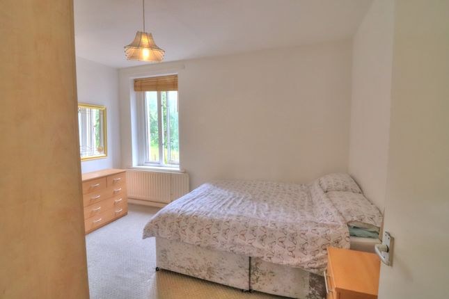 Bedroom 1 of Kingsmere Gardens, Walker, Newcastle Upon Tyne NE6