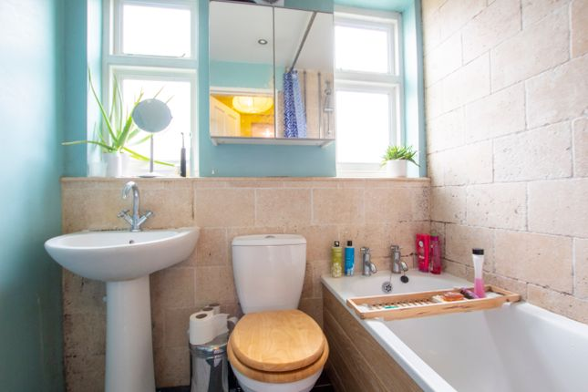 Bathroom of Station Road, Histon, Cambridge CB24