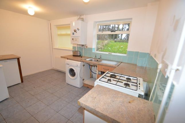 2 bedroom houses to let in b29 - primelocation