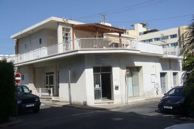 Block of flats for sale in Katholiki, Limassol (City), Limassol, Cyprus