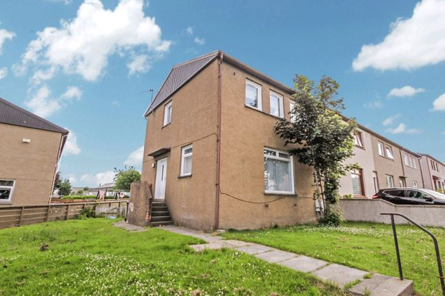 3 bed end terrace house for sale in 40 Marchburn Road, Aberdeen AB16