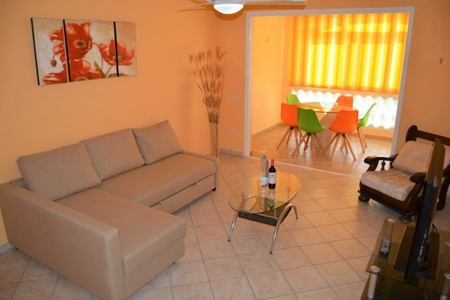 Thumbnail Block of flats for sale in Av. Amsterdam, 26, Arona, Tenerife, Canary Islands, Spain