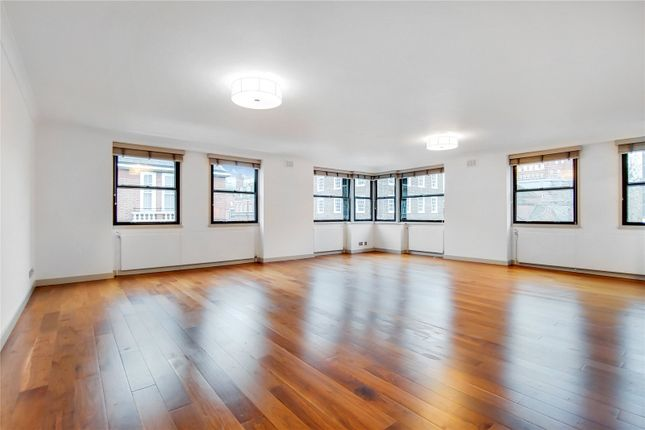 Thumbnail Flat for sale in Great Smith Street, Westminster, London
