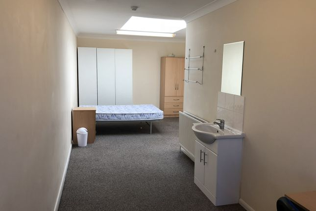Room to rent in Mill Road, Cambridgeshire CB1