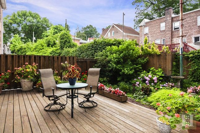 Thumbnail Property for sale in 6152 Liebig Avenue, Bronx, New York, United States Of America