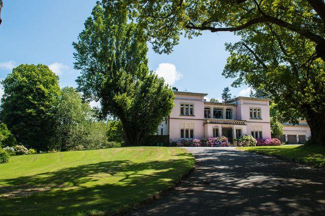 Thumbnail Property for sale in 64122, Urrugne, France