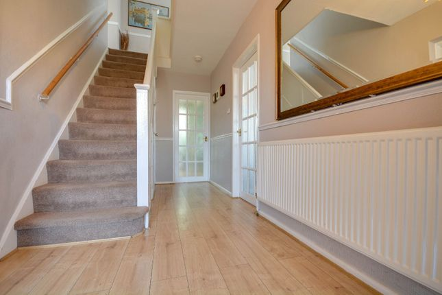 Image 4 of Shackerdale Road, Wigston, Leicester LE18