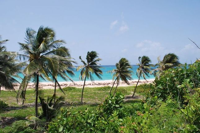 Thumbnail Land for sale in Fairy Valley, Paragon, Christ Church, Barbados