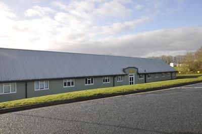 Photo of 32 Hobbs Industrial Estate, Eastbourne Road, Newchapel, Lingfield RH7