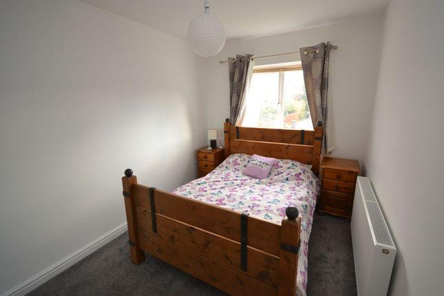 Bedroom 2 of Rhuddlan Road, Abergele LL22