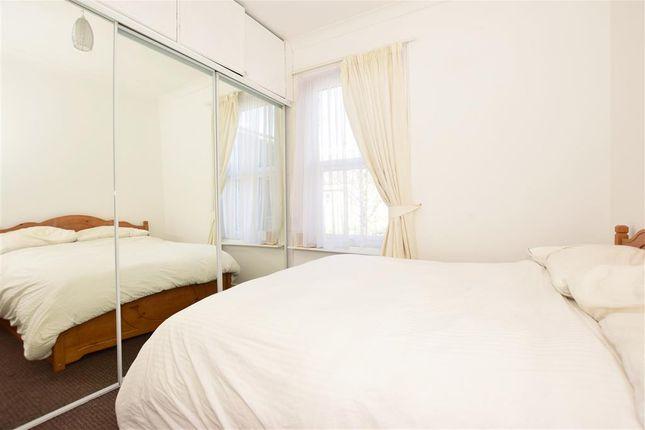 Bedroom of Westbrook Road, Margate, Kent CT9