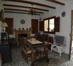 Jav3584 - Tarraula Villa 7