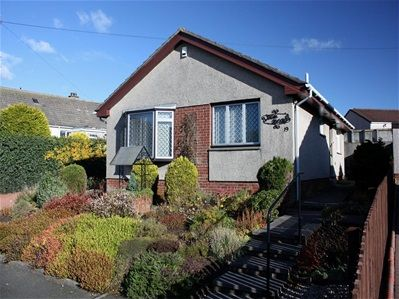 Thumbnail Detached house to rent in Starlaw Gardens, Bathgate, Bathgate