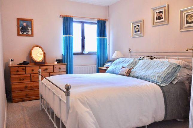 Master Bedroom of Front Street, Pebworth, Stratford-Upon-Avon CV37